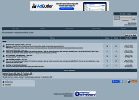 70379.activeboard.com