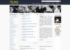 70anosdecinema.pro.br