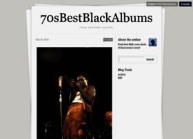 70sbestblackalbums.tumblr.com