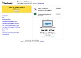 7107imf.com