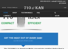 710kan.com