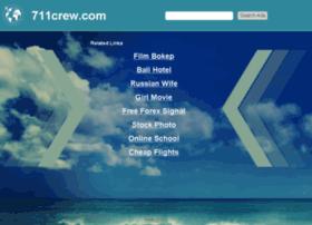 711crew.com