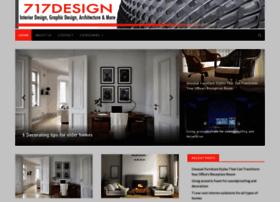 717design.com