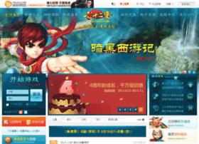 72.uuzu.com