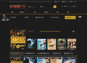 720hdfilm.com