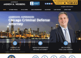 720ilcs-criminal-lawyer.com