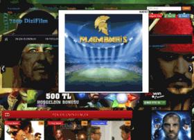 720pdizifilm.com