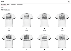 72435.spreadshirt.com