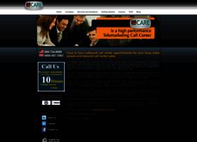 724care.com