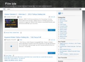 724film.net