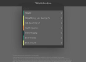 724light.com.com