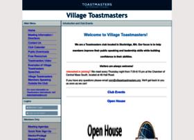 727120.toastmastersclubs.org