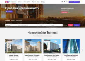 72doma.ru