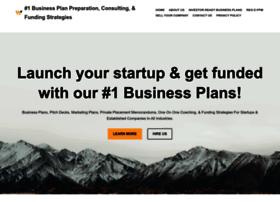 72equity.com