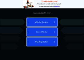 73.webmasters.com