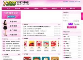 7383.com.cn