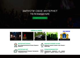 73tv.ru