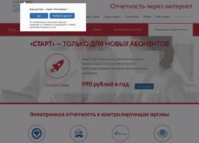 7405405.ru