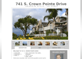 741crownpointe.net
