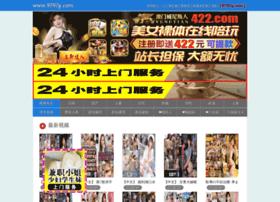 745la.com