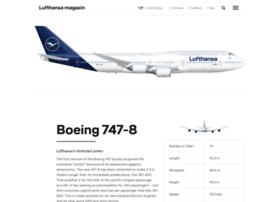 747-8.lufthansa.com