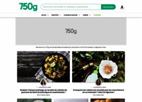 750g.com