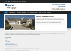 7606777888.mortgage-application.net