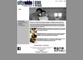 7689354908.mortgage-application.net