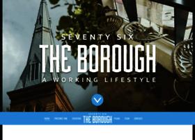 76theborough.com.au