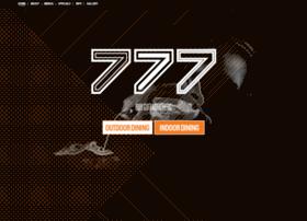 777.ie