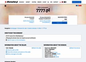7777.pl