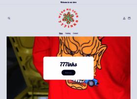 777inks.com