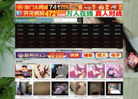 777uu.net
