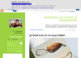 77berimor.blog.ru