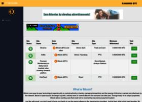 77bitcoin.com