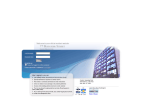 77bleeckernyc.buildinglink.com