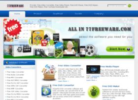 77freeware.com