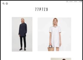 77p7zy.tictail.com