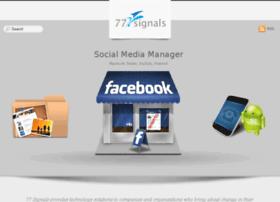 77signals.com