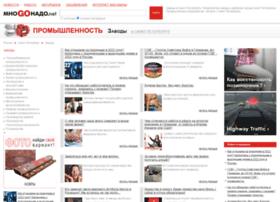 78-prom.mnogonado.net