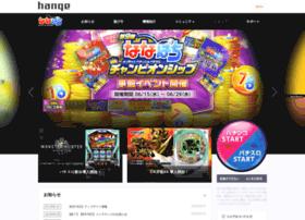 78.hangame.co.jp