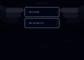 786-802-1795.whocallsme.org