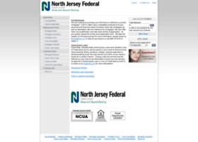 7866391868.mortgage-application.net