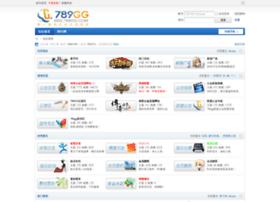 789gg.com