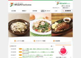7andi-fs.co.jp
