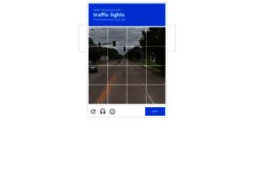 7best.pl