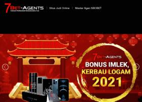 7bet-agents.com