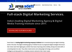 7boats.com