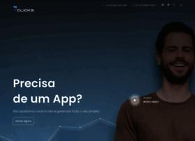 7cliques.com.br