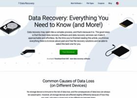 7datarecovery.com